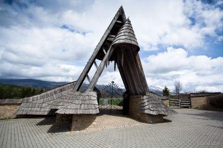 Nemecky-vojensky-cintorin-Vazec-01.jpg