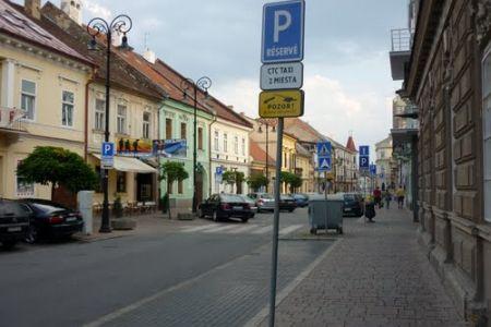 Kosice_kovacska_ulica.jpg